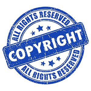 Copyright Law, Game Mods and Car Hacks